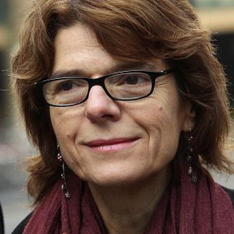 Former wife of disgraced MP Chris Huhne, Vicky Pryce, was 'a real woman with real pressures', Southwark Crown Court has heard