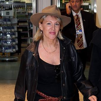 The Independent Parliamentary Standards Authority said it is to investigate expenses claims submitted by Mid-Bedfordshire MP Nadine Dorries
