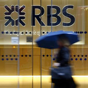 Chancellor George Osborne is keen to end the state's stake in the Royal Bank of Scotland, according to reports