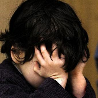 One in five British children live below the poverty line, research has revealed