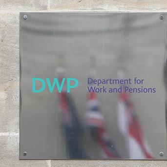 A flagship back to work scheme from the Department of Work and Pensions has been lambasted by MPs