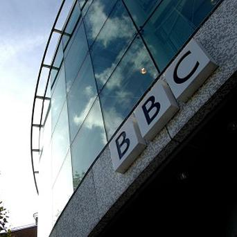 BBC journalists and technical staff will be balloted over induztrial action in a row over jobs, workload and stress