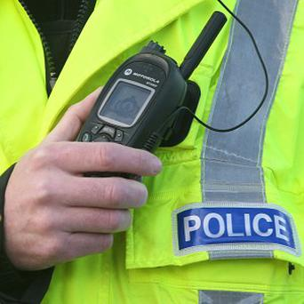 The Home Affairs Committee has called for an urgent review of undercover policing laws