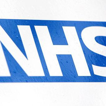NHS whistleblowers should be protected by their managers, the National Audit Office said