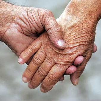 Proposals expected suggest national minimum standards for preparing new recruits to work in nursing homes