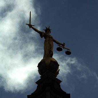 Five people are due to be convicted over a VAT scam