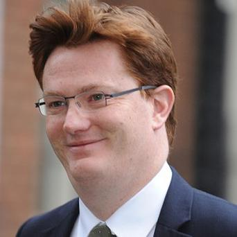Chief Executive to the Treasury Danny Alexander said around 100,000 could be ineligible for statutory sick pay