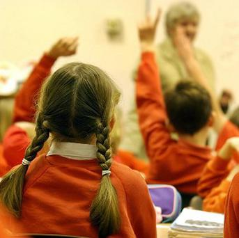 Pressure to raise school standards quickly has meant a lot of headteachers are fearful for their jobs, the ASCL has warned