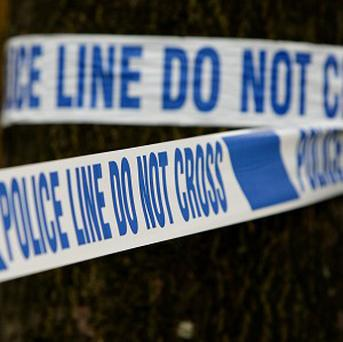 Police condemned violence ahead of York City's match against Port Vale on Saturday