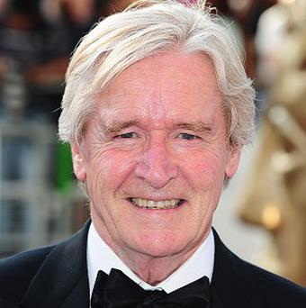 Coronation Street star Bill Roache has apologised for comments he made about victims of abuse