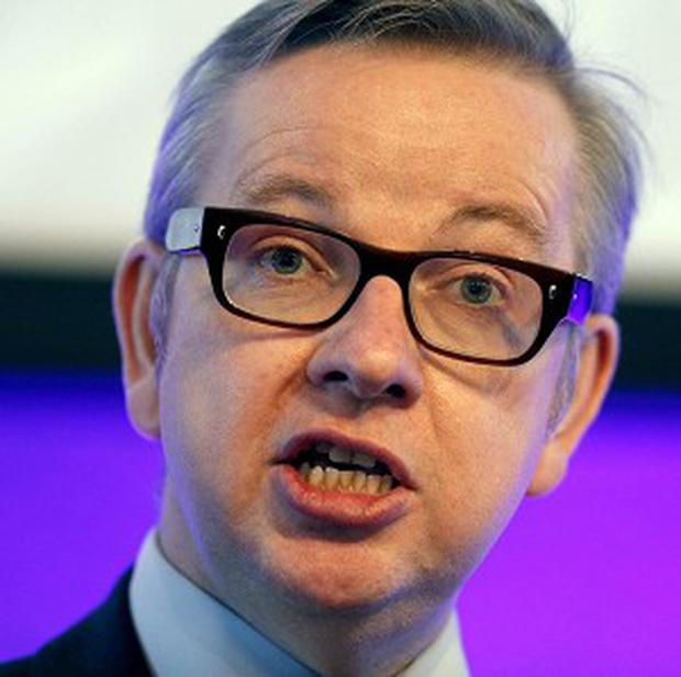 Michael Gove's national curriculum proposal has come in for criticism