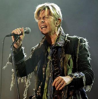 More than 47,000 tickets have been sold for a V and A exhibition celebrating David Bowie's career
