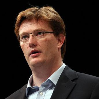 Chief Secretary to the Treasury Danny Alexander has backed a mortgage guarantee scheme unveiled in the Budget