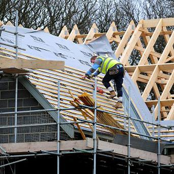 The watchdog says reforms, aimed at incentivising house building, rewarded councils for developments already in the pipeline