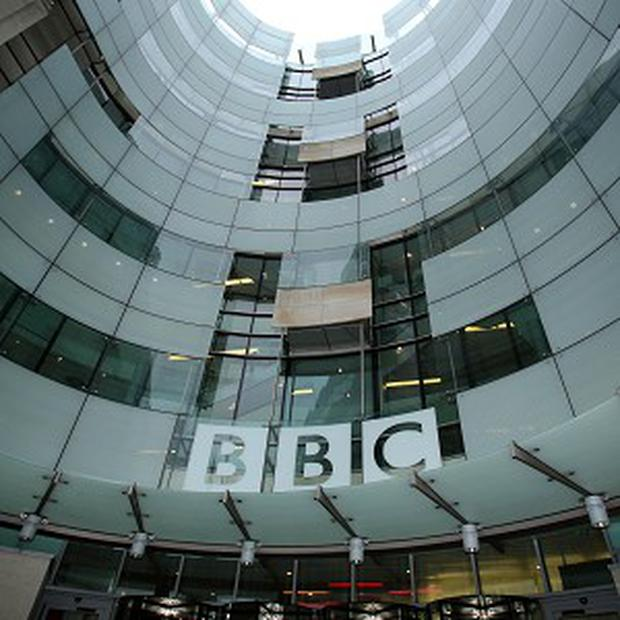 Schedules could be disrupted as BBC staff stage a strike