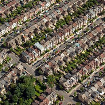 Research found that abolishing council tax benefit will leave 150,000 families paying an average 300 pounds more a year