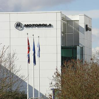 On April 3 1973 in America, Motorola employee Martin Cooper made the first ever call on a mobile phone