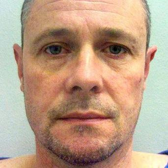 Mark Bridger denies murdering five-year-old April Jones