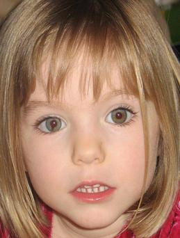 Police investigating Madeleine's disappearance are set to continue their operation in Portugal