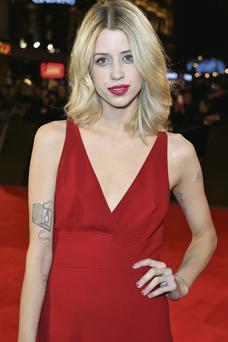 Peaches Geldof may face a criminal investigation.