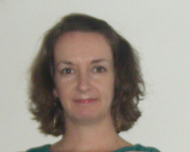 Pauline Cafferkey, a British nurse who was diagnosed with Ebola on her return to Glasgow from Sierra Leone, remains in a critical condition, but she has