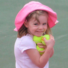 Madeleine McCann disappeared in May 2007 Photo: PA