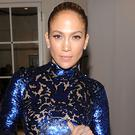 Jennifer Lopez has found new love