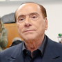 Silvio Berlusconi. Photo: AP