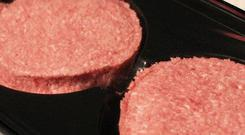 Mince meat was the most commonly contaminated product followed by sausages, kebabs and restaurant curries.