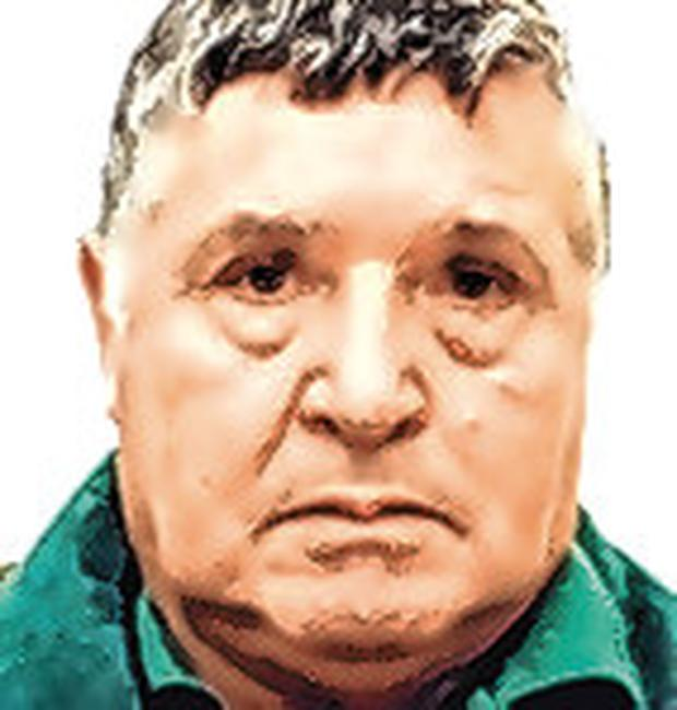 Murderous: Boss of bosses Salvatore Riina was infamous for his brutality