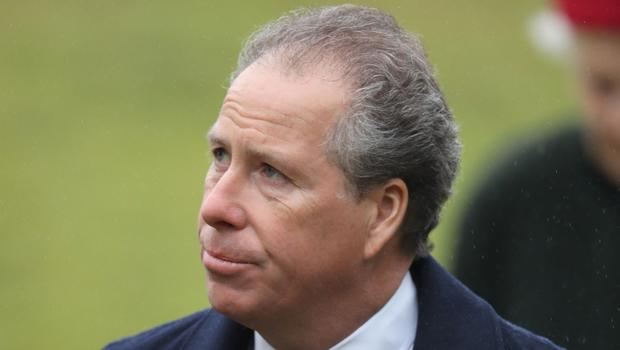 Earl of Snowdon: Queen's nephew and his wife to divorce