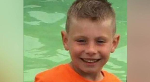Boy (8) died after being refused access to hospital near home