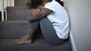 """Health experts have warned the health and social care system is """"failing"""" young girls at risk of FGM"""