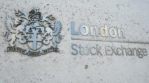 'Frank Salmon, the founder and majority shareholder in the firm, said the flotation would most likely take place on the London Stock Exchange.' Stock image: Kirsty O'Connor/PA