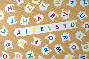 Educational experts from Durham and Yale Universities have suggested the term 'dyslexia' should be abandoned