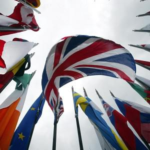 The UK has been ranked 18th in the world for competitiveness