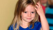 The man linked to Madeleine McCann's case lived in the Algarve