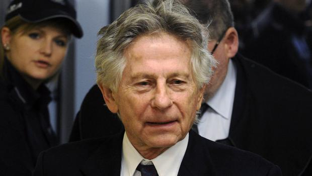 Authorities in Poland and Switzerland have rejected efforts to return Roman Polanski to the US in recent years (AP)