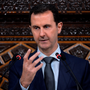 President of Syria, Bashar al-Assad Photo: AP