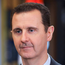Syrian President Bashar al-Assad. Photo: Reuters