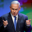 Benjamin Netanyahu. Photo: Reuters