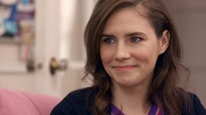 Amanda Knox was acquitted of the murder of Meredith Kercher in 2015.